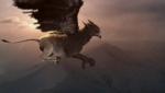 Скачать с letitbit  Легенды о чудовищах / Beast Legends (6 серий из 6) (2012) DVB
