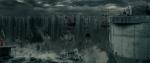 Скачать с turbobit Атака Титанов. Фильм первый: Жестокий мир (2015)