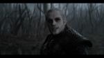 Скачать Ведьмак / The Witcher [2019]