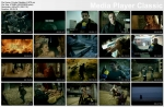 The Private Gladiator 2. In the City of Lust / Гладиатор 2. Город страсти [2004] DVDRip