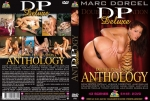 Double Penetration Deluxe Anthology [2006] DVDRip