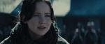 Скачать с turbobit  Голодные игры: И вспыхнет пламя / The Hunger Games: Catching Fire (2013)