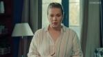 Скачать сериал Война семей (2020)