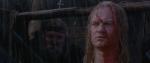 Скачать фильм 13-й воин [1999]