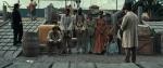 Скачать фильм 12 лет рабства / 12 Years a Slave (2013)
