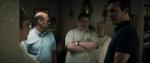 В хорошем качестве Дело Ричарда Джуэлла / Richard Jewell (2019)
