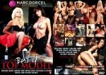 Best of Top Model (2013) DVDRip