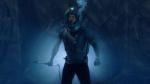 Скачать фильм Путешествие 2: Таинственный остров (2012)