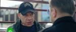 Скачать русский сериал Три капитана [2020]