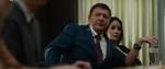 Скачать сериал Последний министр (2020)