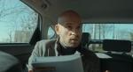 Скачать фильм Хороший доктор / Docteur? (2020)