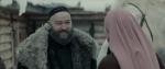 Скачать русский сериал Зулейха открывает глаза (2020)