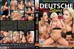 Скачать Deutsche Sex Stars 30 / Немецкие секс звезды 30 [2020]