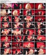 Скачать The Art of Anal Sex 11 / Искусство Анального Секса 11 [2019]