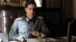 Скачать фильм Операция «Валькирия» / Stauffenberg (2004)
