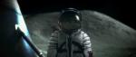 Скачать с letitbit Космонавт / The Cosmonaut (2013)