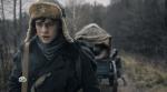 Скачать русский сериал Алёша (2020)