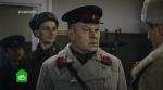 Скачать русский сериал Дед Морозов (2020)