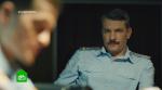 Скачать русский сериал Адмиралы района (2020)
