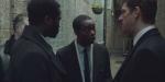 Скачать сериал Банды Лондона / Gangs of London [2020]