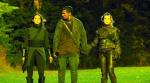 Сериал Сотня / The Hundred / The 100 - 7 сезон (2020)