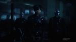 Скачать Агенты «Щ.И.Т.» (7 сезон) / Agents of S.H.I.E.L.D. [2020]