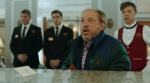 Скачать сериал Записки отельера #Гельвеция (2020)