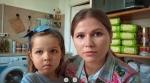 Скачать русский сериал Окаянные дни (2020)