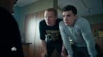 Скачать русский сериал Герой по вызову (2020)