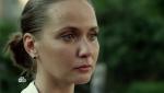 Скачать сериал Двойной блюз (2013)