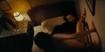 Сериал Перри Мэйсон / Perry Mason  [2020]