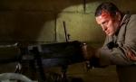 Скачать фильм Ни шагу назад (2008)
