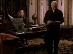 В хорошем качестве Шерлок Холмс и доктор Ватсон. Дело о вампире из Уайтчэпела (2002) DVDRip