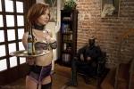 BDSM - The Training of Veronica Avluv