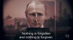 Скачать Путин: История русского шпиона / Putin: A Russian Spy Story [2020]