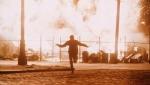 Скачать фильм Славные парни / Goodfellas [1990]