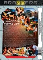 American Whore Story / Истории Американских Шлюх (2015) WEB-DL