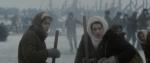 Скачать фильм Коридор бессмертия (2019)