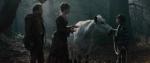 Скачать фильм Чем дальше в лес... (2014)