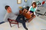 Aleksa Nicole - Dr. Slutlove Syndrome
