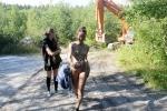 Abbey - In Karelia