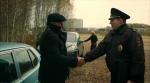 Сериал Гадалка (2 сезон) [2020]