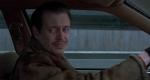 В хорошем качестве Фарго / Fargo (1996)