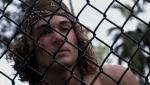 В хорошем качестве Боец из трущоб / Gutter King (2010)
