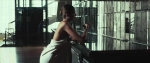 Скачать фильм Sex, кофе, сигареты (2014)