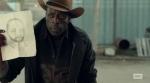 Скачать сериал Бойтесь ходячих мертвецов / Fear the Walking Dead - 6 сезон (2020)