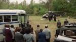 Сериал Ходячие мертвецы: Мир за пределами / The Walking Dead: World Beyond [2020]