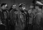 В хорошем качестве Щорс [1939]