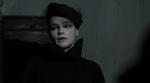 В хорошем качестве Господин Дьявол / Il signor Diavolo (2019)
