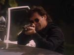 В хорошем качестве До Крайнего Предела (На грани) / To the Limit [1995]